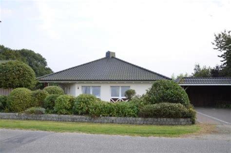 Privathäuser Kaufen by H 228 User Privat Cadenberge Provisionsfrei Homebooster