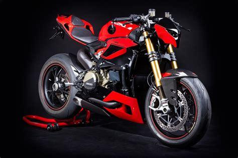 Chips Motorrad Ducati by Ducati 1199 Panigale S Streetfighter Motorrad Hertrf 1