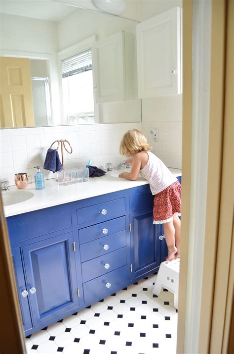 blue bathroom vanity cabinet 28 bathroom blue cabinet bathroom blue blue