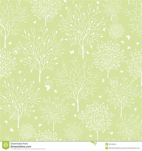 flowers seamless pattern element vector background spring garden seamless pattern background stock images