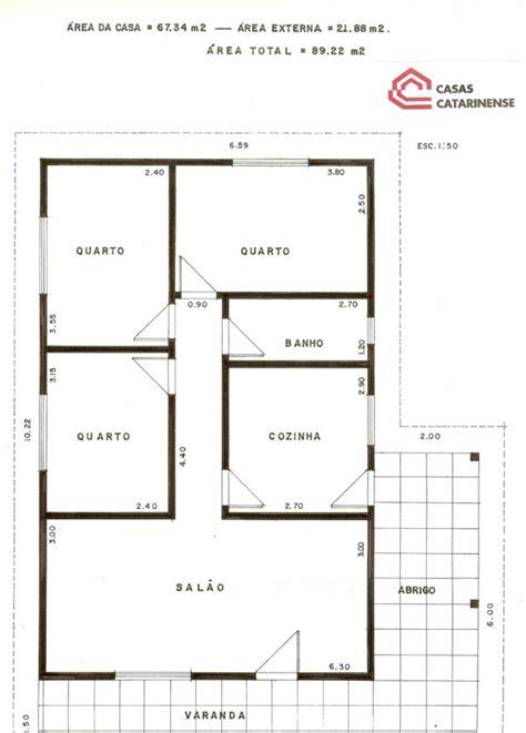 desenhar planta de casas planta de casa simples modelos e tipos im 243 veis sempre antenados