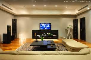 how to set up furniture in a small living room decosee com