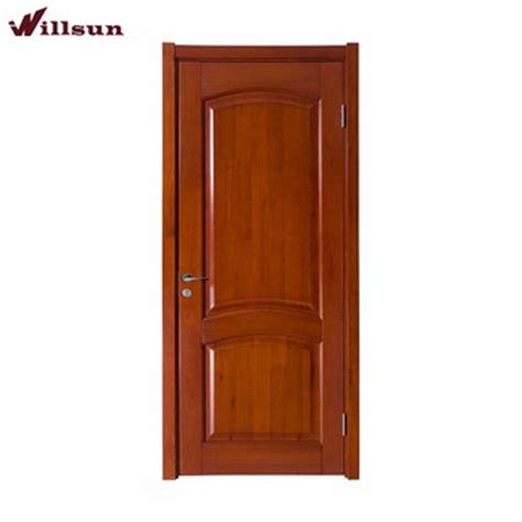 Wholesale Interior Doors Wholesale Anti Insect Solid Wood Interior Doors Designs Buy Apartment Entry Doors Flat