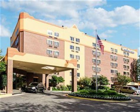 comfort suites fairfax va comfort inn university center fairfax va hotel