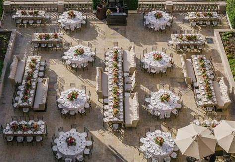 everything about this farm to table wedding is beyond