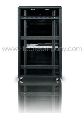 Server Rack 36u by 36u Server Cabinet Rack Enclosures