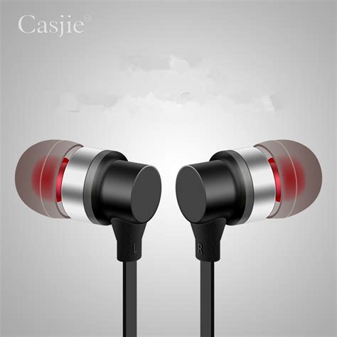 Sale Robot Re P05 Mini Fashion Wired Headset Supper Bass By Vivan casjie ca 201 wired mega bass metalic in ear earphone for xiaomi iphone samsung lg sale