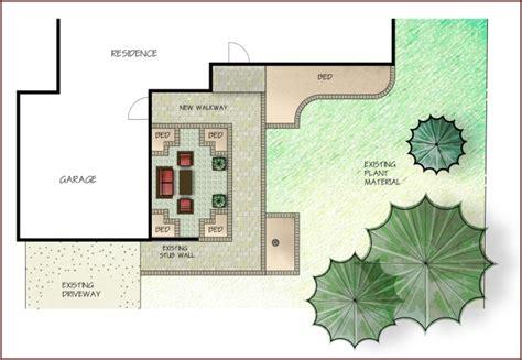 rectilinear garden design 171 not another gardening blog