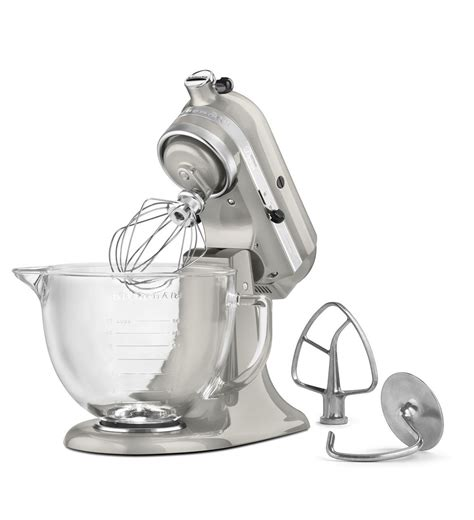 kitchenaid 174 artisan 174 design 5qt tilt stand mixer