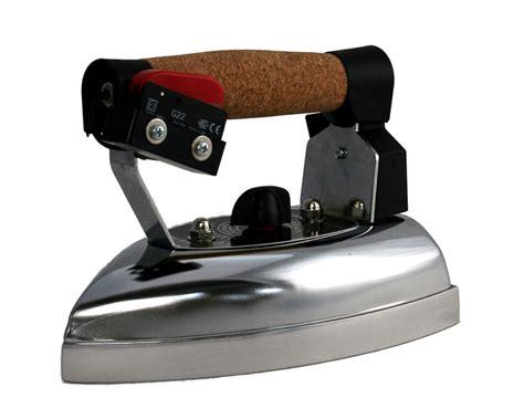 Iron Steam Silter ironmaster iron norris steam services ltd