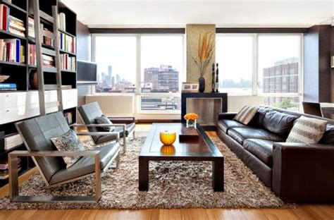 shaggy rugs for living room shag rugs regain popularity with their soft and friendly texture