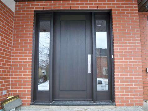 Contemporary Front Door Side Panels Google Search Curtains For Front Door Side Panels