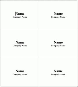 Avery Vertical Name Badge Template by Avery Name Badge Template Best Business Template