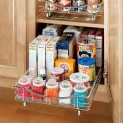 want to be organized use these pullout ideas renomania pinterest the world s catalog of ideas
