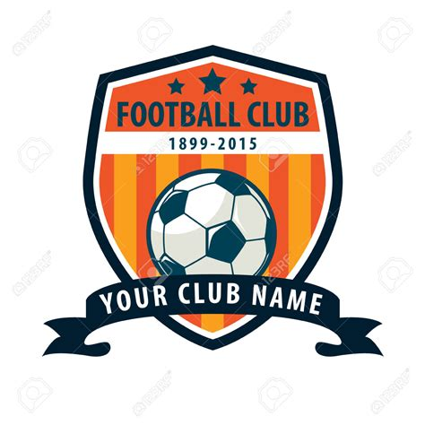 football crests creator www pixshark com images