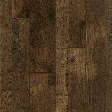 armstrong artistic timbers timbercuts hickory bark brown sahtcm9l403 dwf truehardwoods com