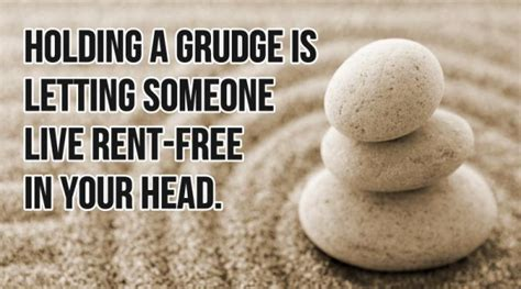 living free letting go to restore and ã courageously books quotes about holding grudges quotesgram
