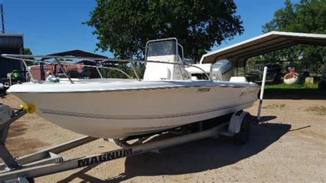 boats for sale in kingsland texas boats for sale in kingsland texas