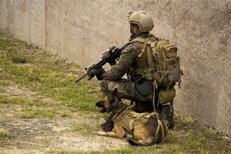 us special operations top 10 elite special operations units in us