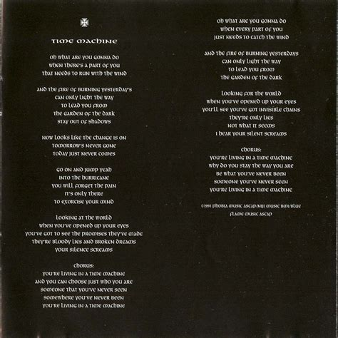 paranoid black sabbath testo black sabbath lyrics fecoko72 痞客邦