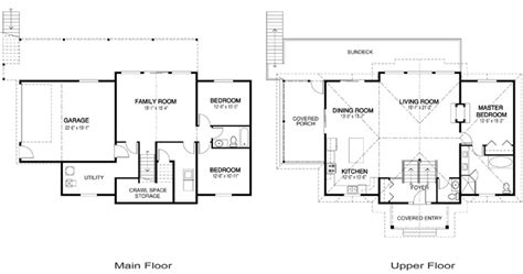 cedar home floor plans cedar homes selwyn house plans custom cedar homes