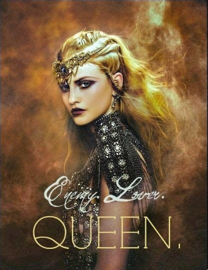 queen of shadows throne 1619636042 goodreads queen of shadows throne of glass 4 by