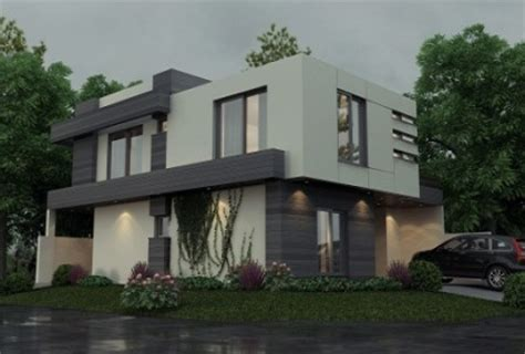 house designs in pakistan for 20 marla house designs in pakistan for 20 marla house and home design