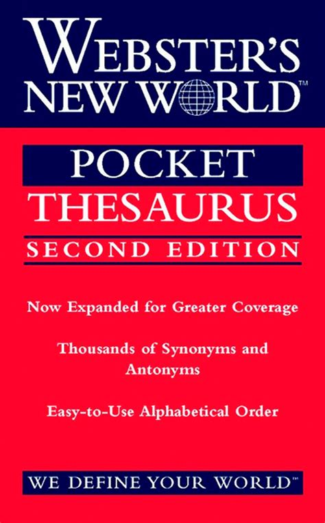 webster s new world crossword puzzle dictionary 2nd ed books dictionaries