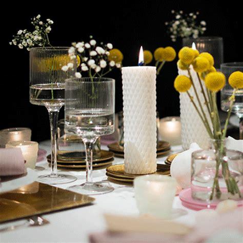 Dresser Une Table by Savoir Vivre Dresser Une Table