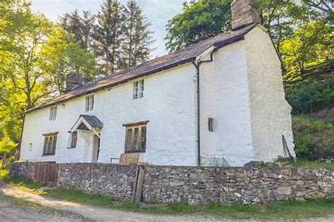 Cottages For Hire In Wales by Cottage To Rent In Wales United Kingdom 203350