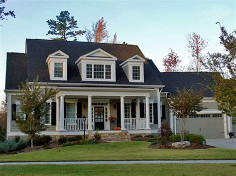 simply southern traditional homes inc custom homes