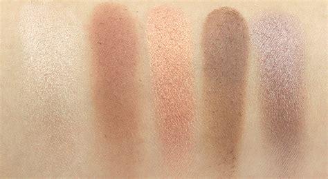 Eyeshadow Glitter Bagus soft pearl pink eyeshadow best eyeshadow 2017