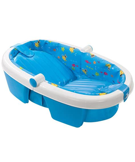 summer infant to toddler bathtub other bath time grooming summer infant newborn to