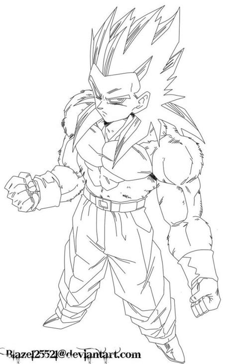 dragon ball z super coloring pages dragon ball z super saiyan 4 coloring pages coloring home