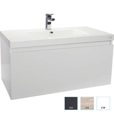 Harvey Norman Bathroom Mirror Cabinet Get This Valencia Single Drawer Wall Hung Vanity 900mm