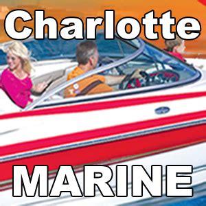 boat upholstery charlotte nc charlotte harbor custom upholstery at 23395 janice ave