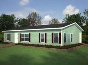 modular home modular home legal definition
