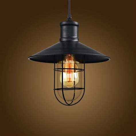 17 best ideas about industrial pendant lights on pinterest 17 best ideas about vintage industrial lighting on