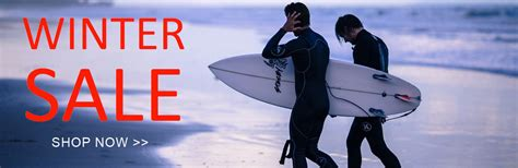 dive wetsuit sale wetsuits on sale for surfing snorkeling scuba dive and