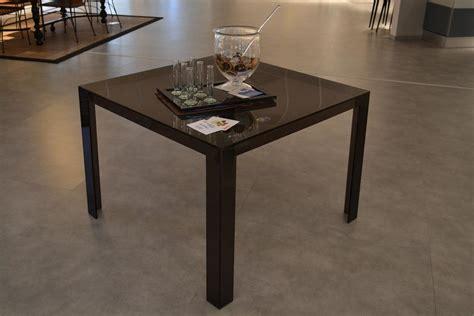 tavolo kartell invisible tavolo kartell invisible table tavoli a prezzi scontati