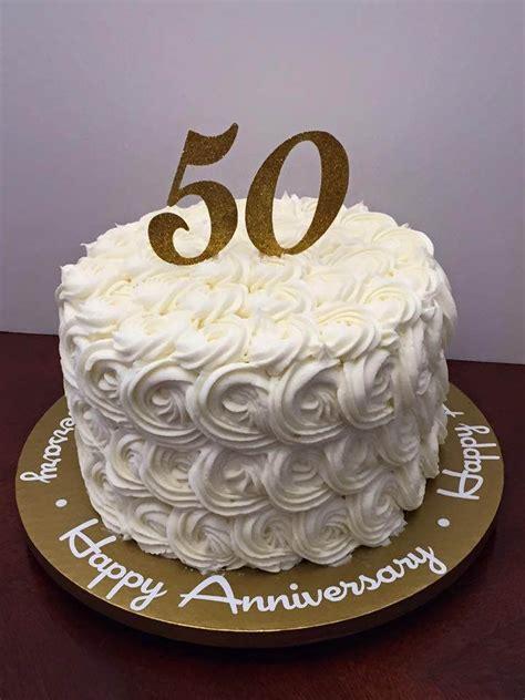 Wedding Anniversary Ideas Mumbai anniversary cake shops in mumbai celebrations cake shop
