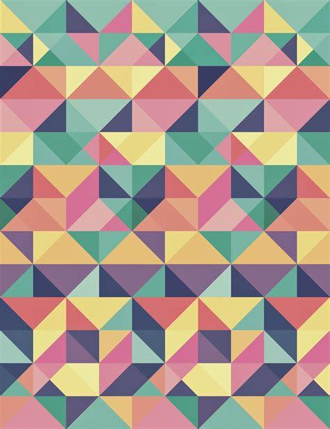 pattern art wallpaper pattern variation by absurdwordpreferred deviantart com on