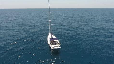 luxury sailboats luxury sailboats to isla mujeres youtube