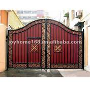 Gate Designs India Joy Studio Design Gallery Best Book Covers