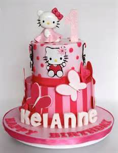 best 25 hello kitty birthday cake ideas on pinterest hello kitty cake hello kitty birthday