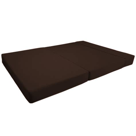 foam fold out sofa bed fold out foam double guest z bed chair folding mattress