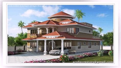 india house design bungalow pictures youtube