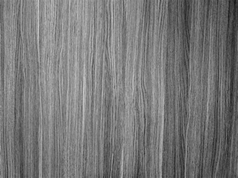 gray wood grain background free stock photo public domain pictures