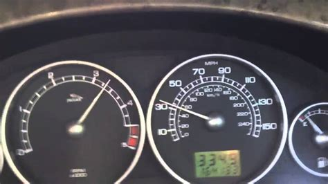 jaguar x type 2 0d sport jaguar x type 2 0d sport acceleration 0 70 mph