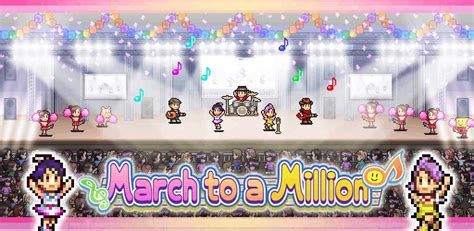 march to a million apk android mod unlimited money march to a million apk android mod unlimited money